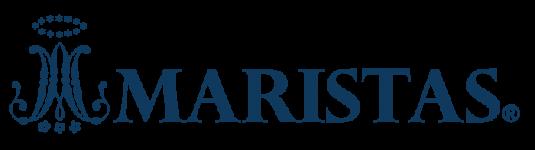 Logo de Cursos en línea Colegio Hidalgo de Cocula